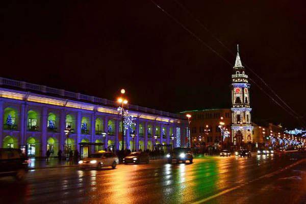 dai-lo-Nevsky-Prospekt-1a