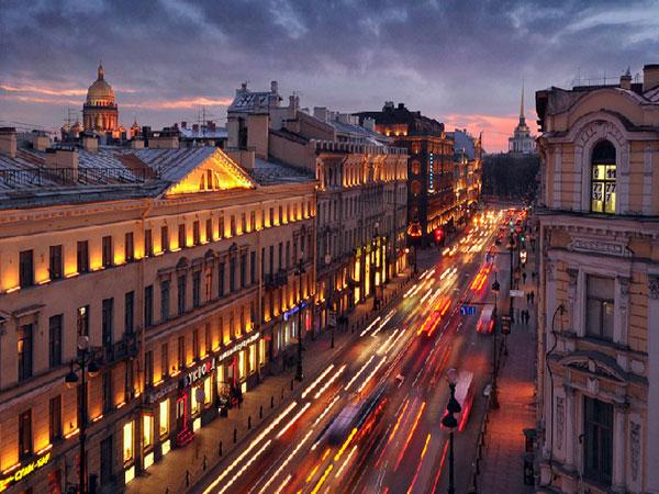 dai-lo-Nevsky-Prospekt