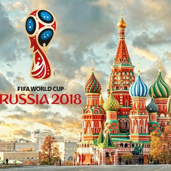 du-lich-nga-world-cup