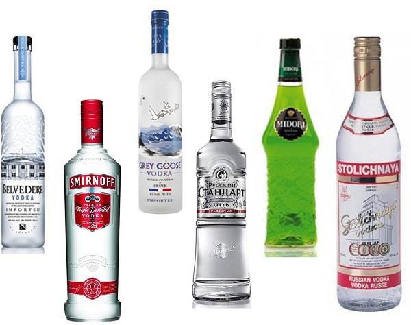 ruou-vodka-du-lich-nga-mua-qua-gi