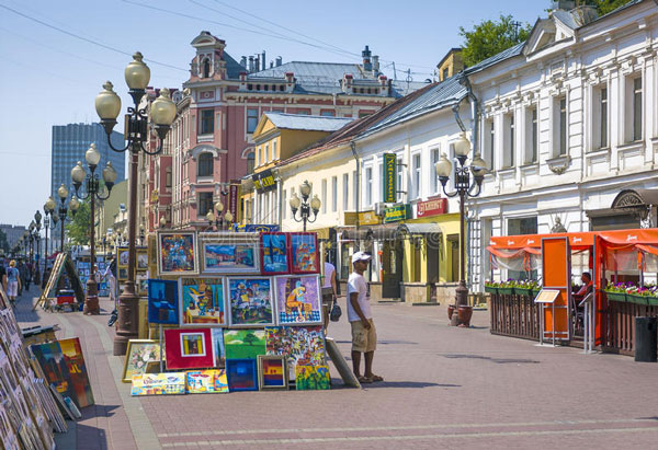 thanh-co-Arbat-moscow-1b