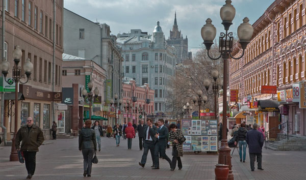 thanh-co-Arbat-moscow-1c