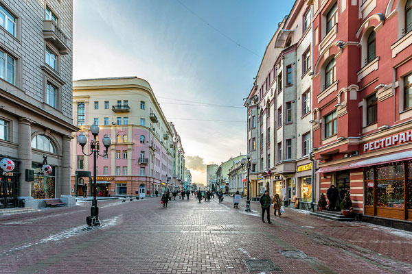 thanh-co-Arbat-moscow