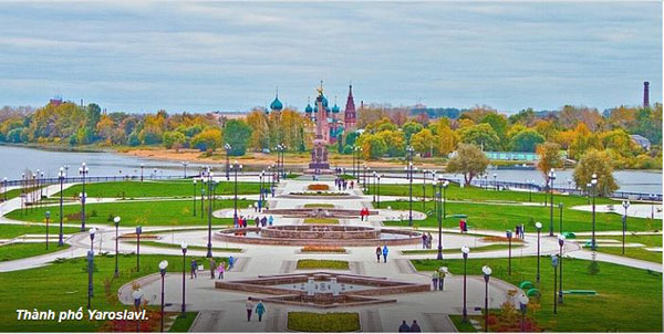 thanh-pho-Yaroslavl-1c