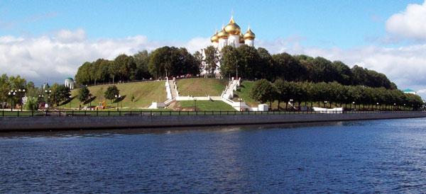 thanh-pho-Yaroslavl