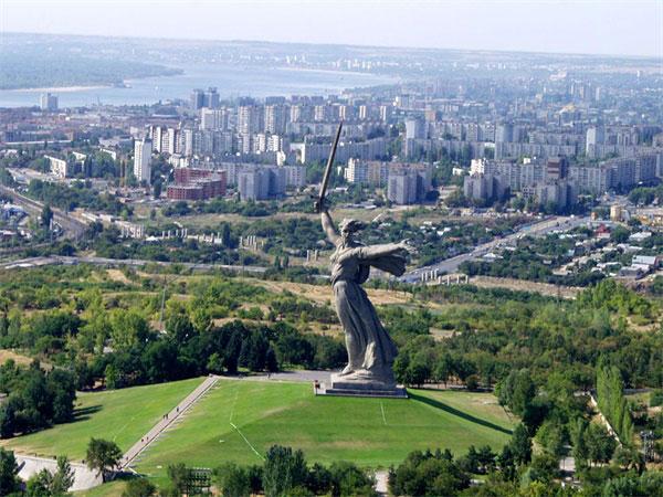 thanh-pho-volgograd-1a