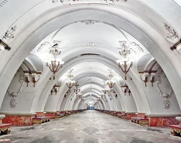 tram-Arbatskya