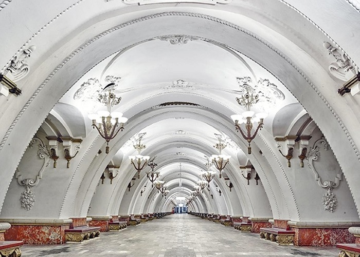 tram-Pushkinskaya