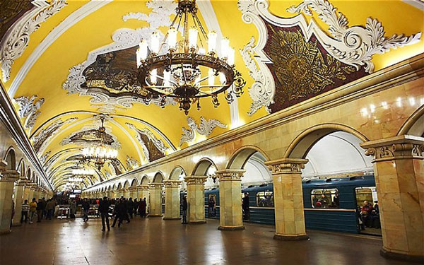 tram-Teatralnaya