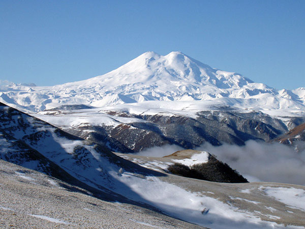 nui-Elbrus-1g