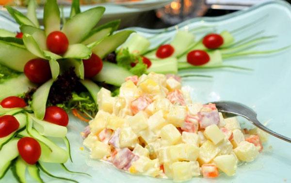 salad-Nga-1b