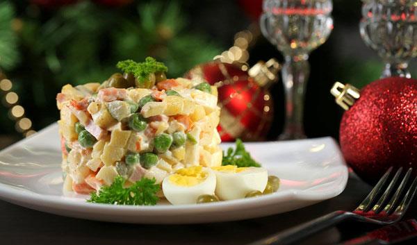 salad-Nga-1c