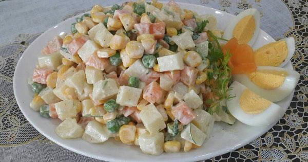 salad-Nga-1e