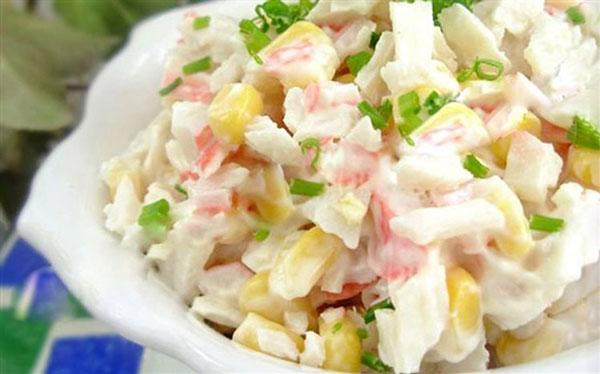 salad-Nga-1f
