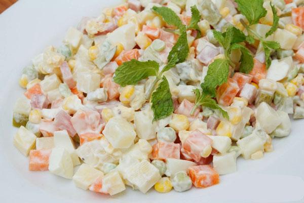 salad-Nga-1g
