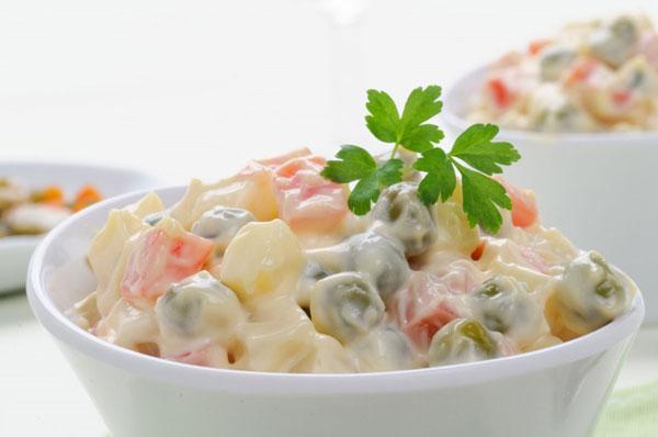 salad-nga-tour-du-lich-nga-9-nga-8-dem-1a