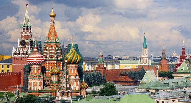 cung-dien-kremlin 1