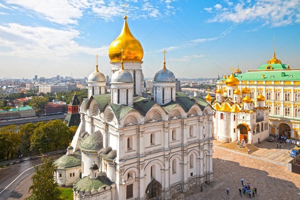 du lịch Nga mùa nào đẹp nhất 1