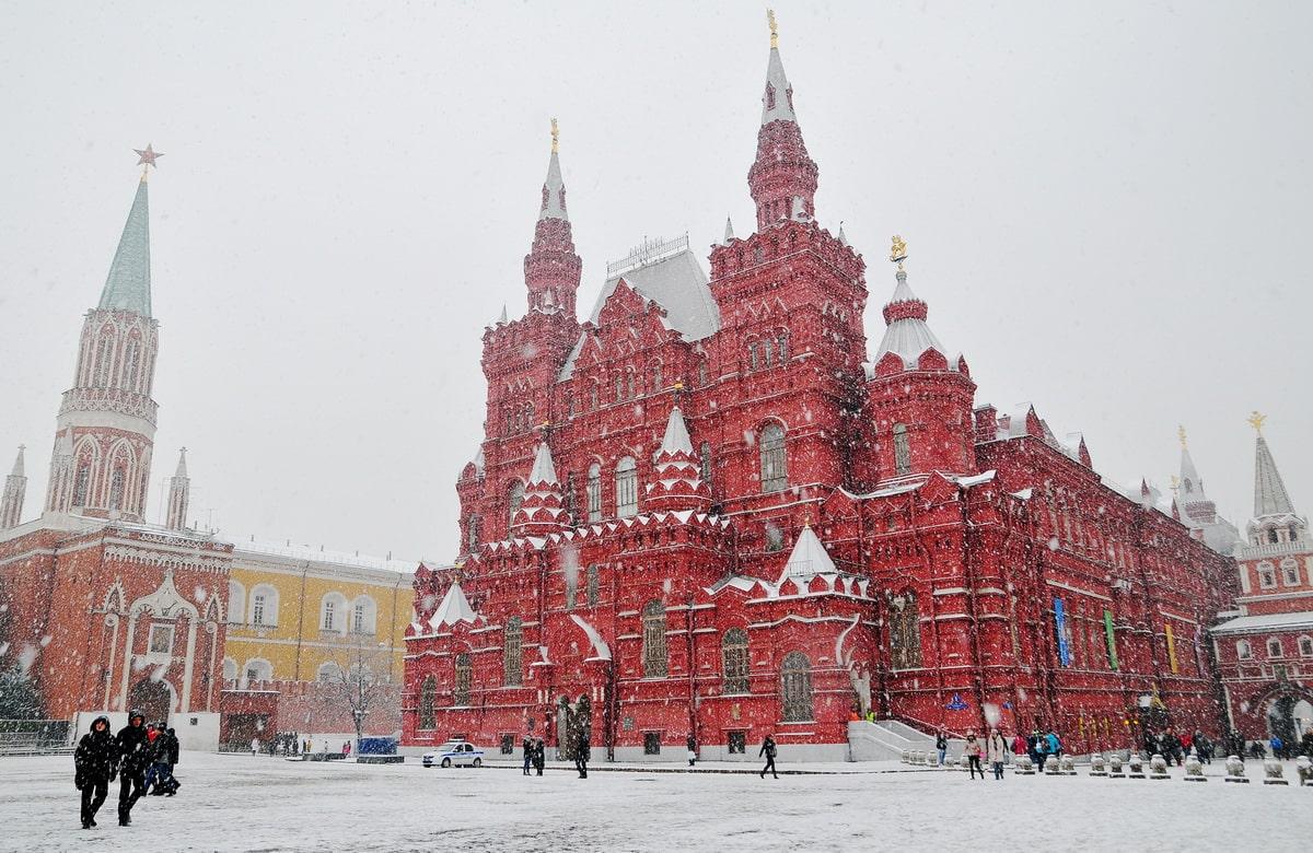 danh lam thắng cảnh nước Nga 1