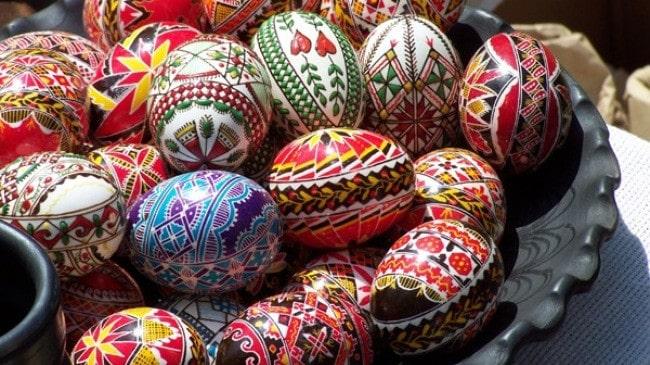 du lịch Nga tháng 4 4