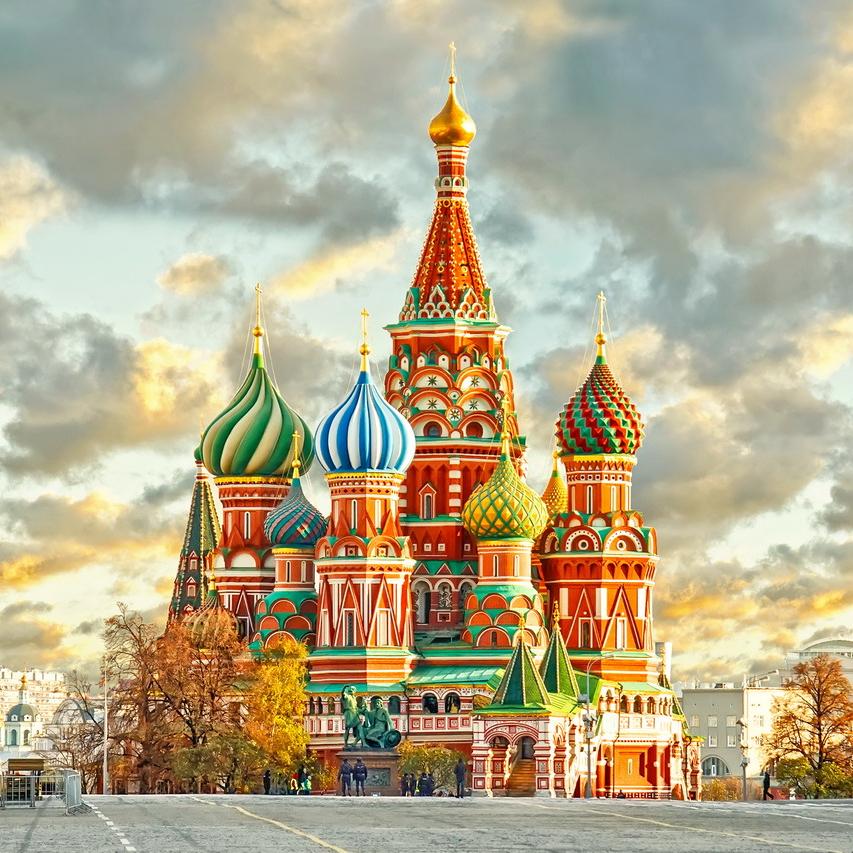 danh lam thắng cảnh nước Nga 3