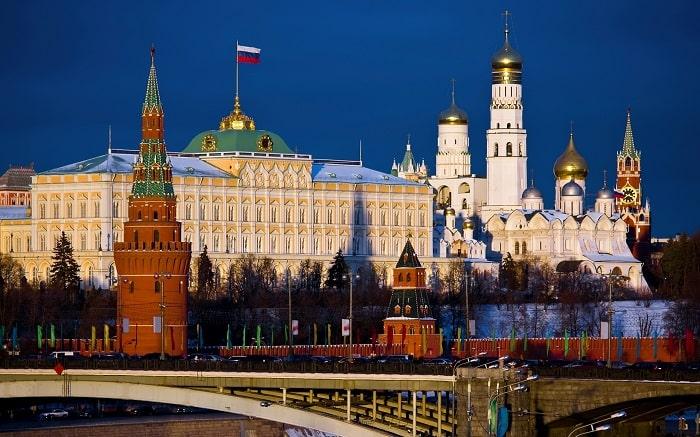 danh lam thắng cảnh nước Nga 2