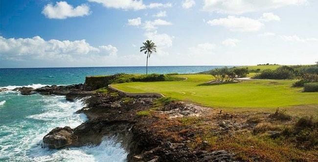 tour du lịch golf nga