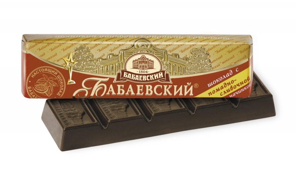 keo chocolate nga