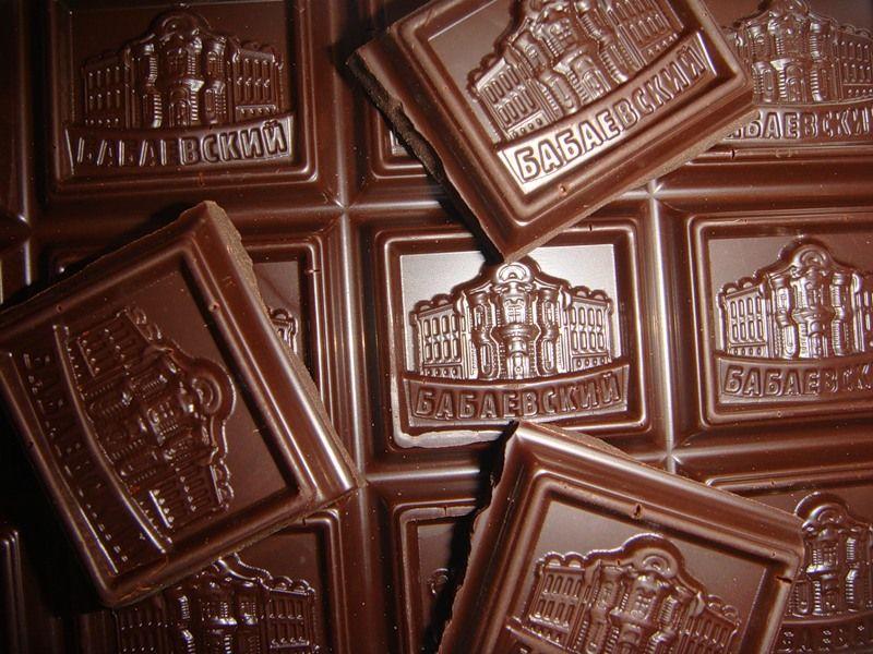keo chocolate nga 1