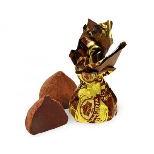 keo chocolate nga 3
