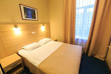 Nevskii-Grand-hotel-1