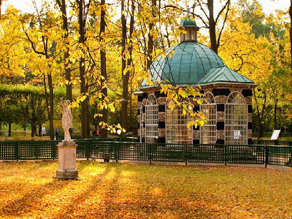 Russia_Autumn