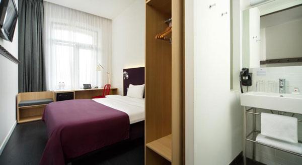 azimut-hotel-1