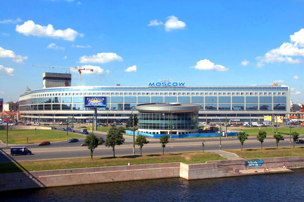 moscow-hotel-3