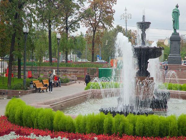 quang-truong-Pushkin