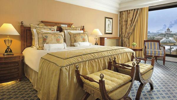 the-ritz-carlton-hotel-moscow2-768x432